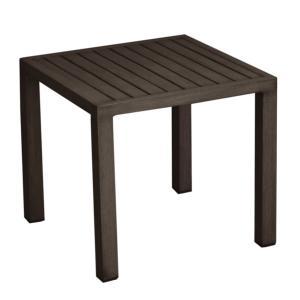 Tables Basses - Mobilier de jardin design