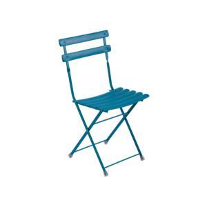 Chaises de Jardin Design   Arc en Ciel