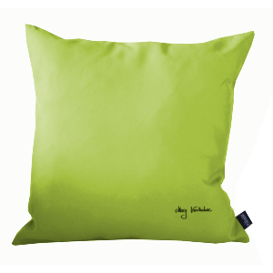 COUSSIN DECOR LEMON