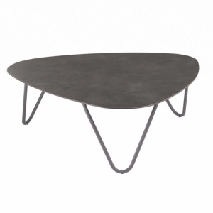 Tables basses de jardin - Mobilier de jardin design