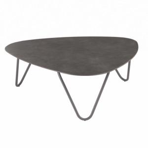 tables basses de jardin mobilier de jardin design. Black Bedroom Furniture Sets. Home Design Ideas