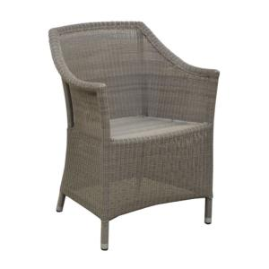 FAUTEUIL CHICORY ICE