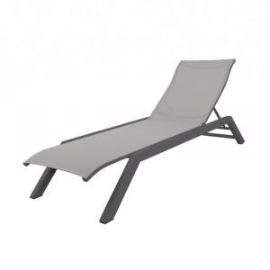 Mobilier Jardin Lits De Relax Soleilamp; Design rxBoedCW