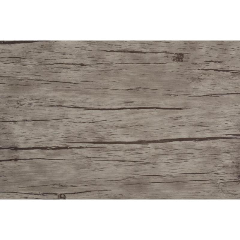 Set de table aspect bois gris - Set de table asa ...