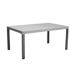 tables mobilier de jardin design. Black Bedroom Furniture Sets. Home Design Ideas