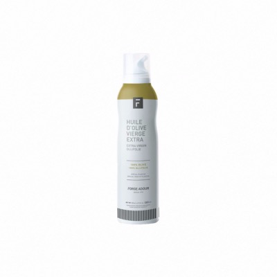 SPRAY HUILE D OLIVE NATURE VIERGE