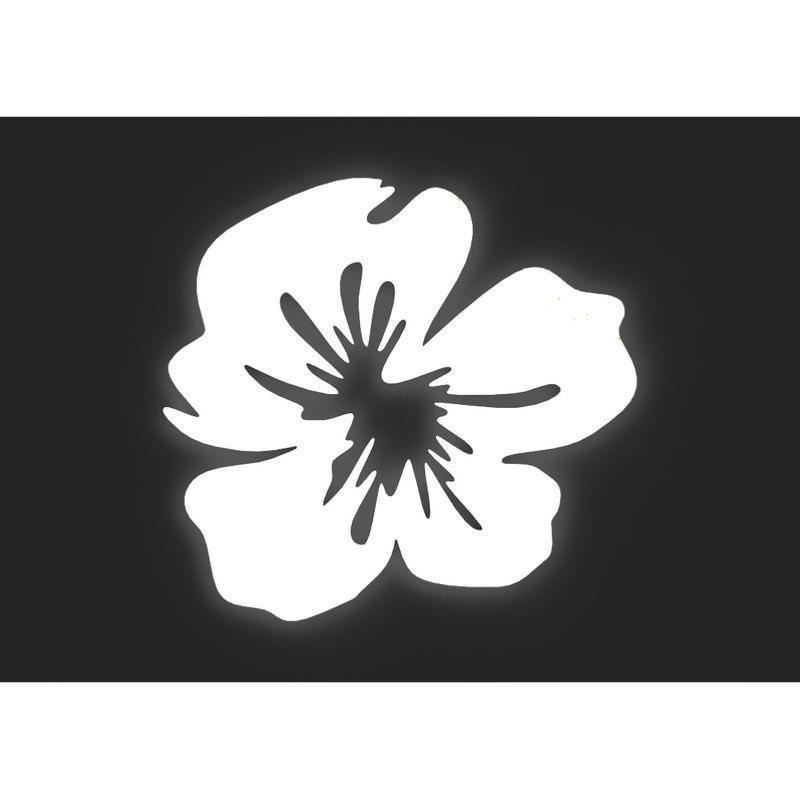 Acier Blanc Table Coloris En Lips De Centre Ø38cm 0yvnwNOm8