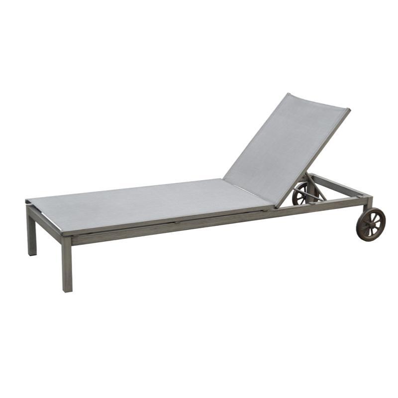 lit de soleil thema ice ceruse argent. Black Bedroom Furniture Sets. Home Design Ideas