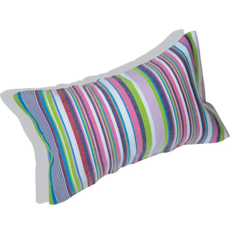 coussin de bain plage coloris serengeti. Black Bedroom Furniture Sets. Home Design Ideas