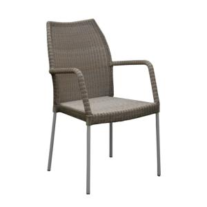FAUTEUIL ANGELICA ICE