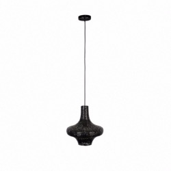 Suspension lumineuse TROOPER Medium - DUTCHBONE