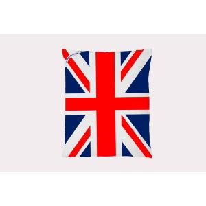 COUSSIN JUMBO BAG ORGINAL UNION JACK