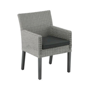 Fauteuil BRETAGNE DINING