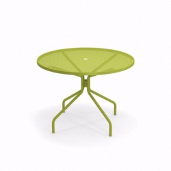 Mobilier de Jardin Design | Arc En Ciel | pergolas, table, chaise et ...