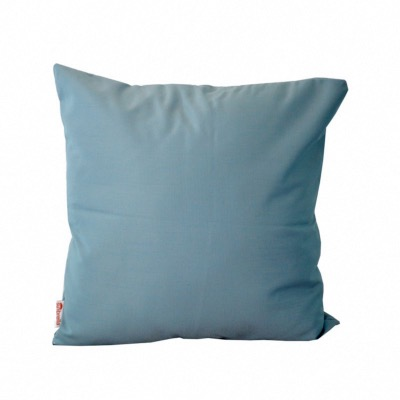 COUSSIN DECOR 45X45, toile sunbrella 210 gr, garniture ouate waterpass coloris storm 113