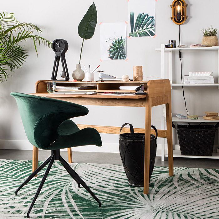 Best meuble de jardin arc en ciel gallery amazing house - Mobilier jardin waterloo villeurbanne ...