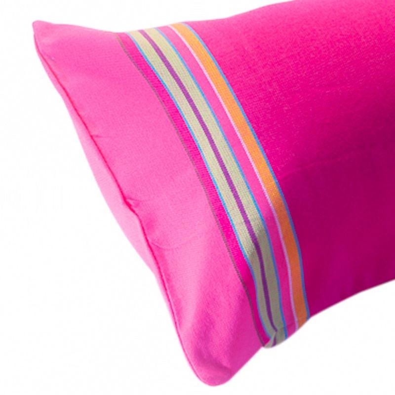 coussin de bain plage coloris santa monica. Black Bedroom Furniture Sets. Home Design Ideas