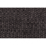 Canape JEAN 2,5 places coloris gris anthracite - ZUIVER