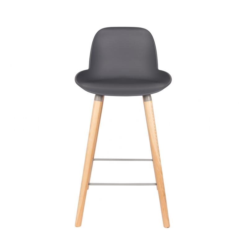 chaise 65 cm free chaise de cuisine hauteur cm collection. Black Bedroom Furniture Sets. Home Design Ideas
