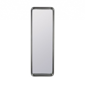 Miroir design rectangulaire Bradley - Dutchbone