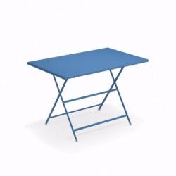 Mobilier de Jardin Design | Arc En Ciel | pergolas, table, chaise et ...