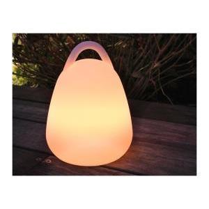 Eclairages extérieurs - Mobilier de jardin design