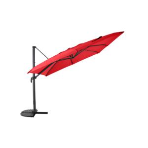 parasols d port s arc en ciel. Black Bedroom Furniture Sets. Home Design Ideas