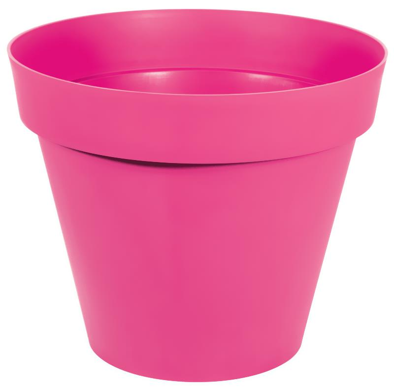 POT TOSCANE FUSCHIA