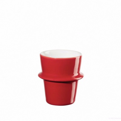 Gobelet Expresso Bica Rouge - ASA