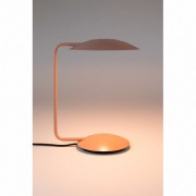 Lampe PIXIE rose - ZUIVER