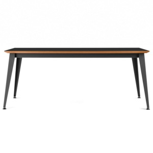 Table DON 150/200x90 cm extensible - Ondaretta
