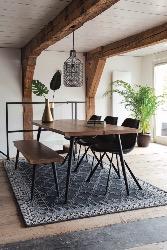 Mobilier de Jardin Design   Arc En Ciel   pergolas, table, chaise et ...