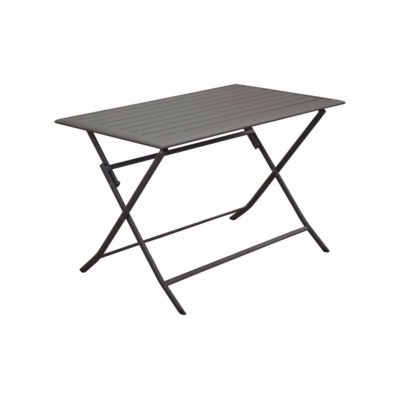 Table LORITA 110 x 70 cm - PROLOISIRS
