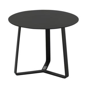 Tables Basses - Mobilier de jardin design
